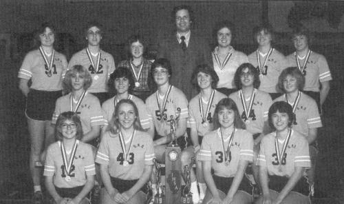 1980-volleyball