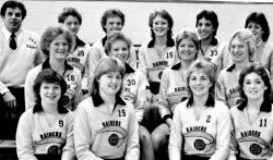 1983-volleyball