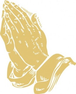 praying-hands-clip-art