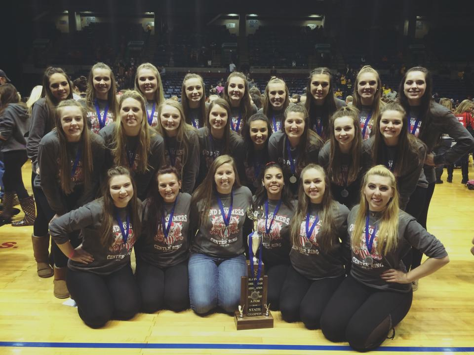 pom state champs