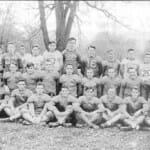 1944-football