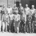 1952-baseball