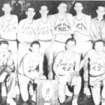 1957-boys-basketball