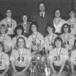 1980-volleyball