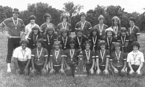 1982-girls-softball