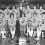 82-83-girls-bkb