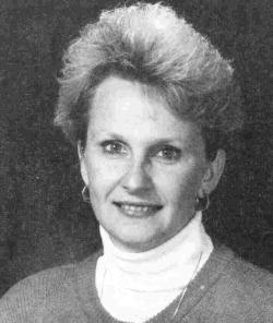 Debbie Lawrence Azotea