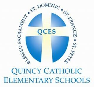 www.quincycatholicschools.org